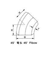 7fe6cf293b53e80a712259a63d4f04d.png